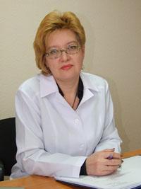 957512_nikolaeva