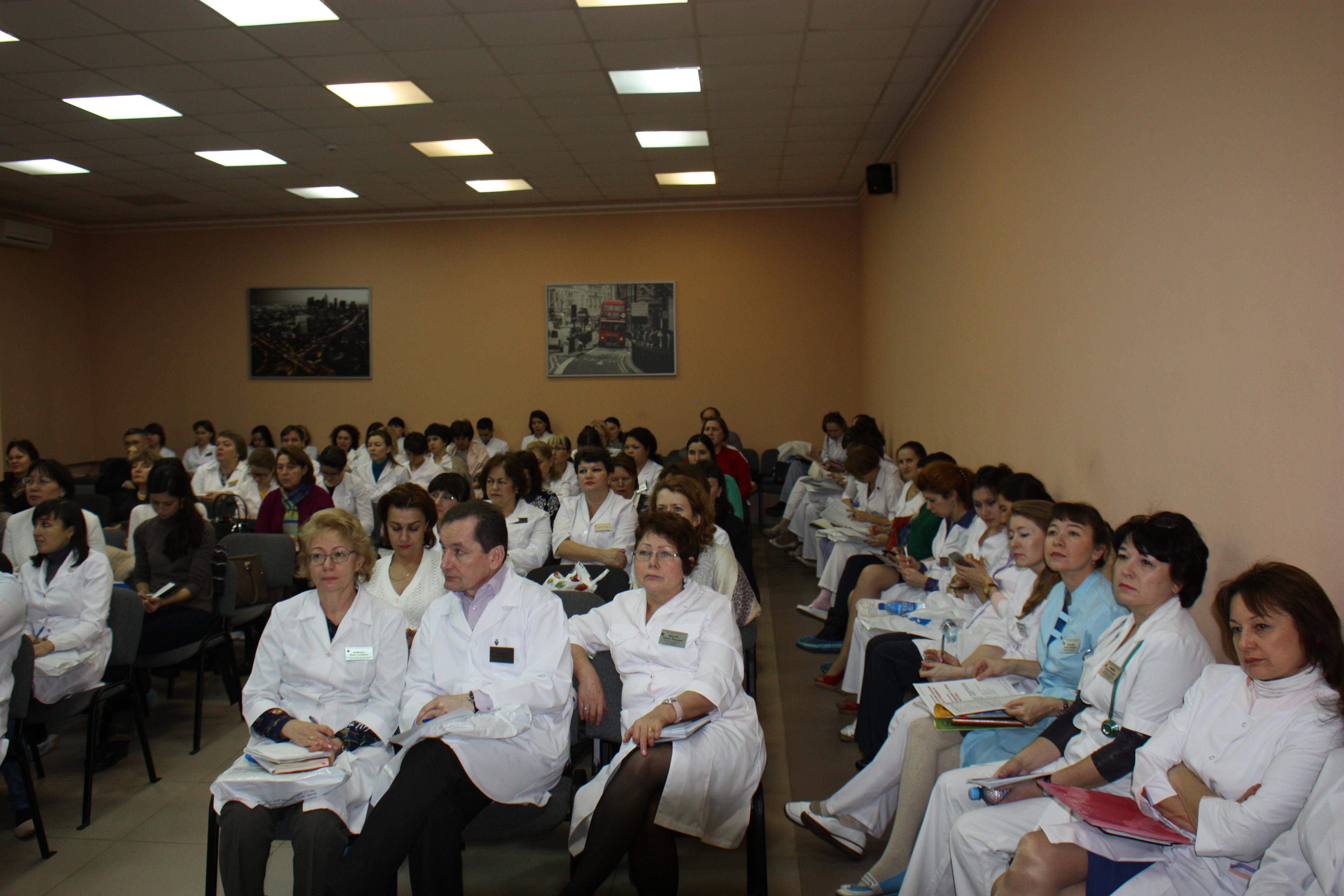 Выступление по теме сердечно-сосудистого заболевания инсульт